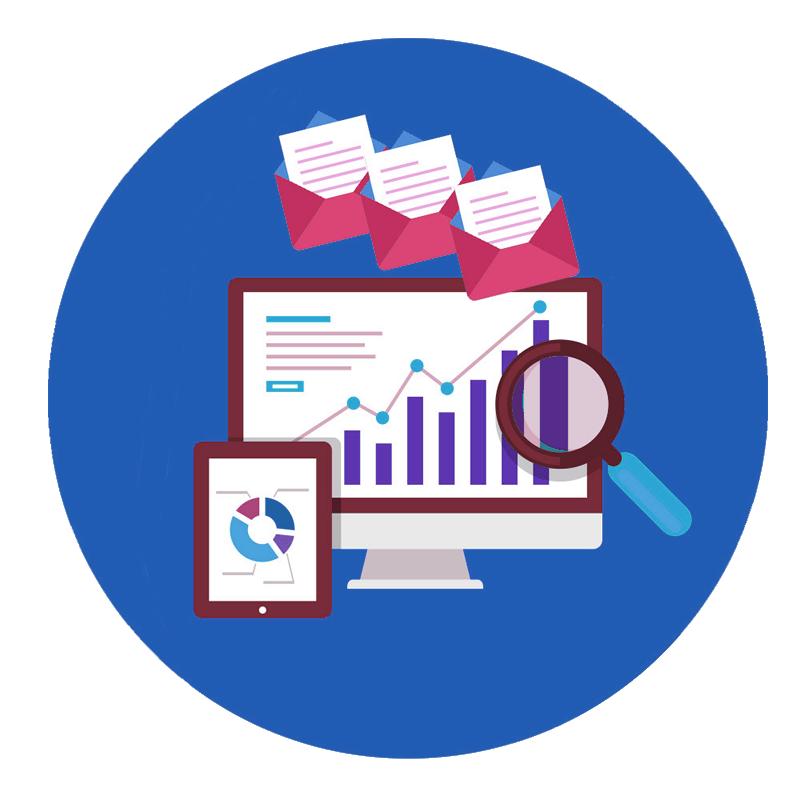 Kend din målgruppe med analytics og analyser