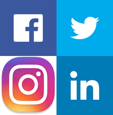 sociale medier & reklame