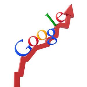 SEO i 2019 - ranking hos Google