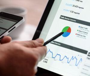 Domain Authority og Backlinks giver bedre placering
