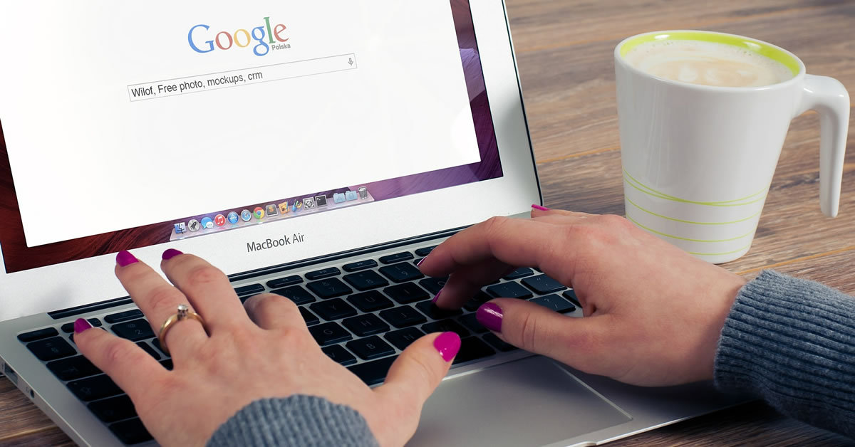 Backlinks der giver bedre rating på google